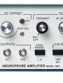 Amplificateurs intracellulaires