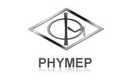 Phymep